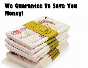 We gaurantee to save you money on mobile bar hire